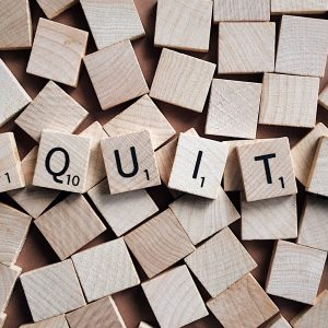 """The word """"equity"""" spelled out in scrabble letters"""